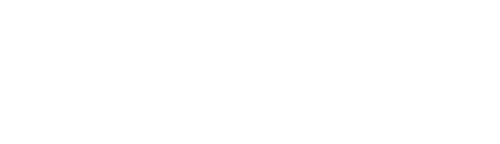 University of Baltimore, School of Law